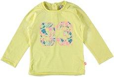 Детска блуза -