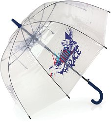Детски чадър - Speed -