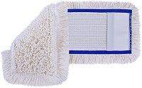 Плосък моп - Extra Chain - За мокро почистване