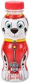 Комплект за сапунени балони - Пес Патрул - продукт