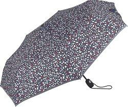 Детски сгъваем чадър - Gabol -