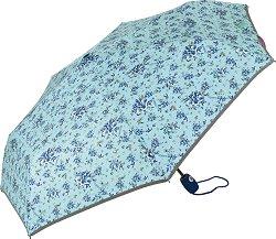 Детски сгъваем чадър - Gabol: Betsy -