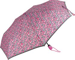 Детски сгъваем чадър - Gabol: Cherry -