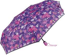 Детски сгъваем чадър - Gabol: Jasmine -
