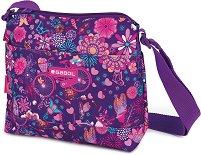 Детска чанта - Gabol: Abril -
