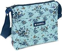 Детска чанта - Gabol: Betsy -