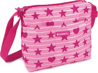 Детска чанта - Gabol: Shiny -