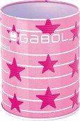 Моливник - Gabol: Shiny -