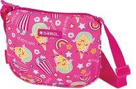 Детска чанта - Gabol: Unicorn - играчка