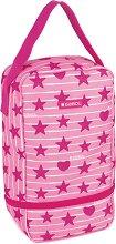 Чанта за обувки - Gabol: Shiny -