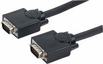 SVGA кабел за монитор
