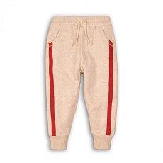 """Детски панталон - От серията """"MINOTI Basics"""" - продукт"""