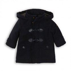Бебешко палто -