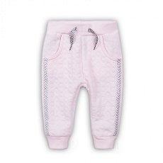 Бебешки панталон -