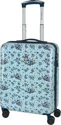 Пътнически куфар с колелца - Gabol: Betsy -