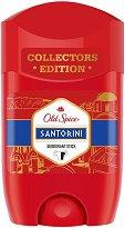 Old Spice Santorini Deodorant Stick - Стик дезодорант за мъже -