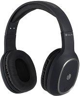 Безжични Bluetooth слушалки - Pride