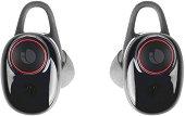 Безжични Bluetooth слушалки - Freedom