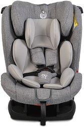 Детско столче за кола - Marshal -