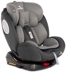 Детско столче за кола - Lyra - столче за кола