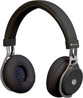 Безжични Bluetooth слушалки - Lust