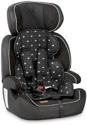 Детско столче за кола - Navigator 2020 -