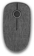 Безжична оптична мишка - Evo Denim