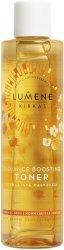 Lumene Kirkas Radiance Boosting Toner - Хидратиращ тоник за сияйна кожа с дива къпина -