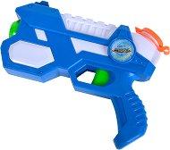 Воден бластер - играчка