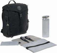 Раница - Backpack Outdoor -