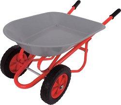 Ръчна количка - Детска играчка -