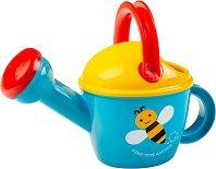 Лейка - Детска играчка за игра с пясък -