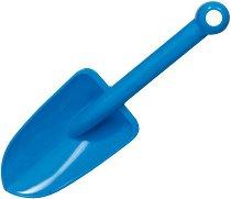 Градинска лопатка - Детска играчка -
