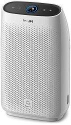 Уред за пречистване на въздуха - Philips Air Purifier 1000i - Модел: AC1214/10 - продукт