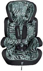 Детско столче за кола - Joyride 2020 - За деца от 9 до 36 kg - столче за кола