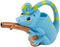 Лейка - Хамелеон - играчка