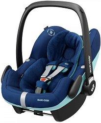 Бебешко кошче за кола - Pebble Pro i-Size - За бебета от 0 месеца до 13 kg - столче за кола
