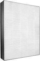Резервен филтър - NanoProtect HEPA Series 3 - За пречистватели за въздух AC2729/50, AC1217/50, AC1215/50 и AC1214/10 -