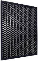 Резервен филтър с активен въглен - NanoProtect -