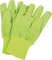 Градински ръкавици - аксесоар