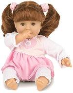 Кукла Бриана -