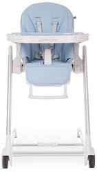 Детско столче за хранене - Maple -