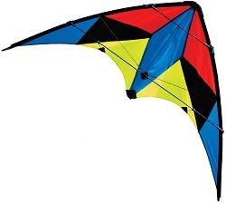 Детско хвърчило - Skyhawk -