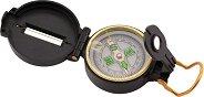 Компас - Science Explorer - Детска играчка -