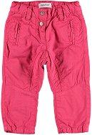 Бебешки панталон - 100% памук -