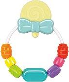Дъвкалка - Близалка - За бебета над 3 месеца - продукт