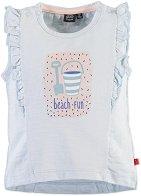 Бебешка тениска -