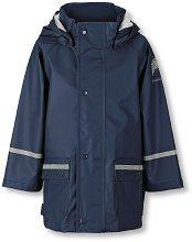 Детско непромокаемо яке -