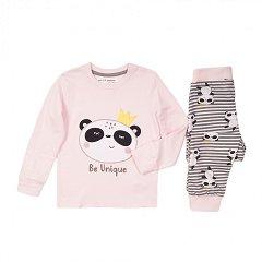 Детска пижама - продукт