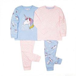 Детски пижами - продукт